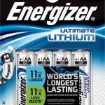 ENERGIZER-LIT-L91-4